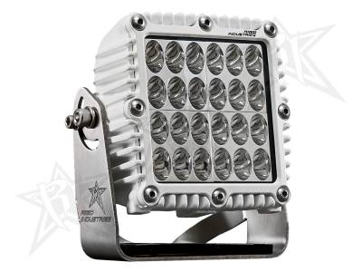 Q-Series Lights - Q2 Series - Rigid Industries - Rigid Industries M-Q2 Series - Drive