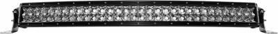 "LED Lights - RDS Series Light Bars - Rigid Industries - Rigid Industries RDS-Series 30"" Spot"