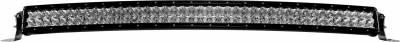 "LED Lights - RDS Series Light Bars - Rigid Industries - Rigid Industries RDS-Series 40"" Spot"