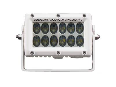 "M-Series Lights - M2 Series - Rigid Industries - Rigid Industries M2-Series - 4"" Drive"
