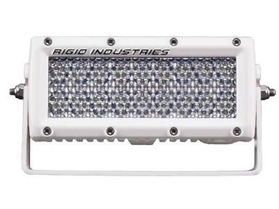 "M-Series Lights - M2 Series - Rigid Industries - Rigid Industries M2-Series - 10"" Drive"