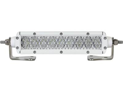 "SR-M Series Lights - SR-M2 - Rigid Industries - Rigid Industries 6"" M-SR2 - 60 Deg. Diffused"