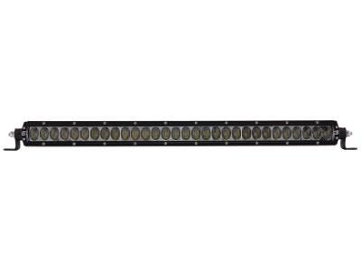 "SR-Series Light Bars - SR2 Series - Rigid Industries - Rigid Industries 20"" SR2-Series - Drive"