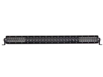 "SR-Series Light Bars - SR2 Series - Rigid Industries - Rigid Industries 30"" SR2-Series - Combo (Drive/Hyperspot )"