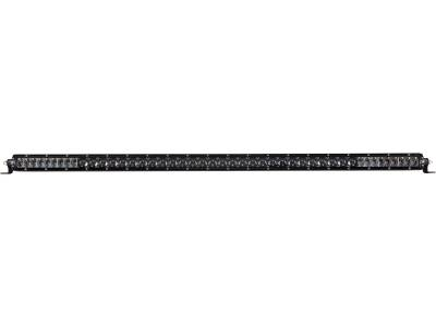 "SR-Series Light Bars - SR2 Series - Rigid Industries - Rigid Industries 40"" SR2-Series - Combo (Drive/Hyperspot )"
