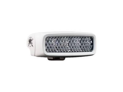 SR-Q Series Lights - SR-Q - Rigid Industries - Rigid Industries M-SRQ DIFF RGB