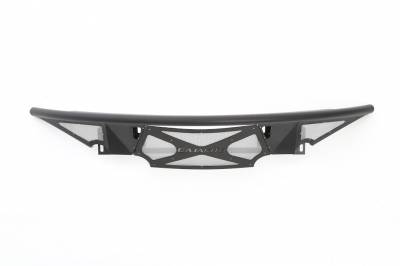Baja Kits - 2015-2017 F150 Bolt on Front Bumper - Image 3