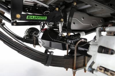 Baja Kits - 2009-2014 Ford F150 Rear Cantilever Kit - Image 2