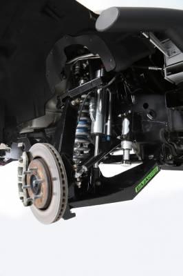 Baja Kits - 15+ Ford F150 2WD Long Travel Race Kit - Image 7