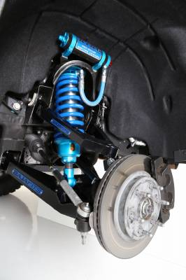 Baja Kits - 2007-2013 Prerunner Kit 2WD - Image 5