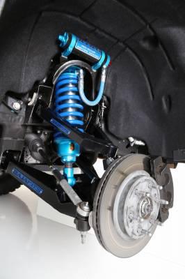 Baja Kits - 2007-2013 Prerunner Kit 4WD - Image 6