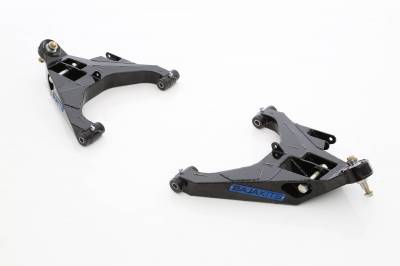 Raptor 09-14 - Chase Kits - Baja Kits - 2009-2014 Ford Raptor Boxed Lower Control Arm