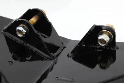 Baja Kits - 15+ Ford F150 4WD Long Travel Race Kit - Image 5
