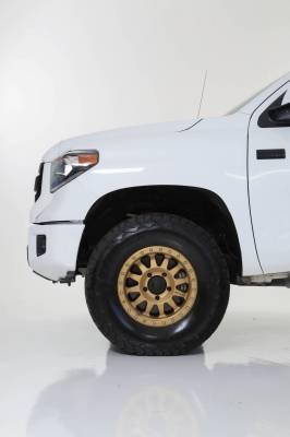Baja Kits - 07+ Toyota Tundra Front Chase Kit 2WD/4WD - Image 4