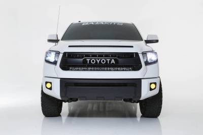 Baja Kits - 07+ Toyota Tundra Front Chase Kit 2WD/4WD - Image 5