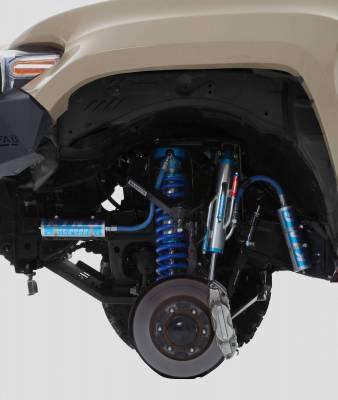 Baja Kits - 2005-2015 Toyota Tacoma 2WD +2 Prerunner Kit - Image 9