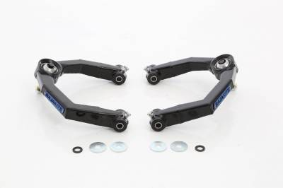 Baja Kits - 2003-2016 Toyota 4Runner 2WD/4WD Boxed Upper Control Arm - Image 1