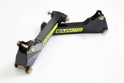 Baja Kits - 15+ Ford F150 4WD Long Travel Cantilever Race Kit - Rear - Image 3