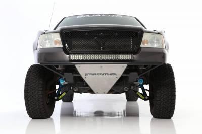 Baja Kits - 2004-2008 Ford F150 2WD Prerunner Kit - Image 9