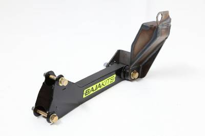 Baja Kits - 2007-2013 Chevy Long Travel Cantilever Race Kit - Rear - Image 2