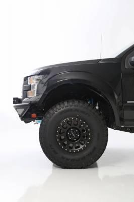Baja Kits - 15+ Ford F150 2WD Prerunner Kit - Image 11