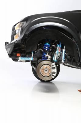Baja Kits - 15+ Ford F150 2WD Prerunner Kit - Image 12
