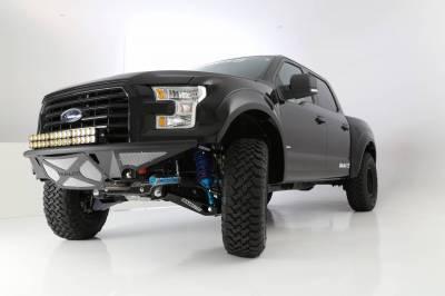 Baja Kits - 15+ Ford F150 2WD Prerunner Kit - Image 13