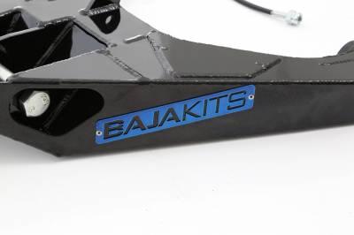 Baja Kits - 15+ Ford F150 4WD Prerunner Kit - Image 7