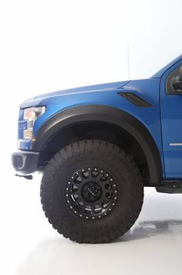 Baja Kits - 15+ Ford F150 4WD Prerunner Kit - Image 14