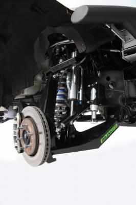 Baja Kits - 15+ Ford F150 4WD Long Travel Race Kit - Image 7