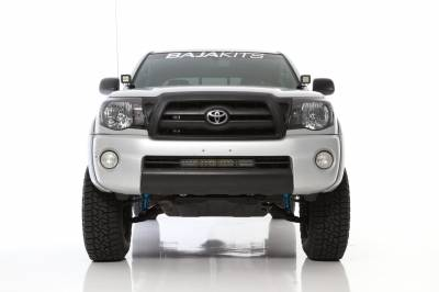 Baja Kits - 05+ Toyota Tacoma Prerunner & 4WD Boxed Upper Control Arm - Image 12