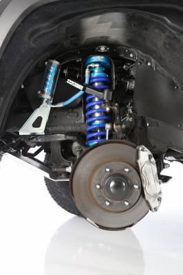 Baja Kits - 2007-2014 Toyota FJ Cruiser 2WD/4WD Boxed Upper Control Arm - Image 5