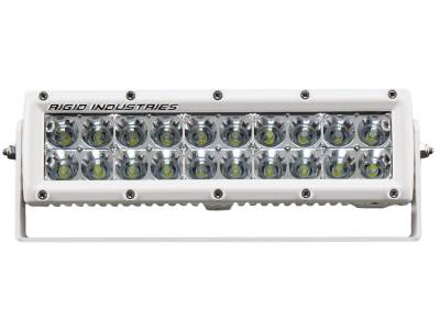Rigid Lighting - Marine LED Lights - M-Series Lights