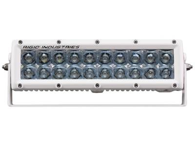 Marine LED Lights - M-Series Lights - M Series