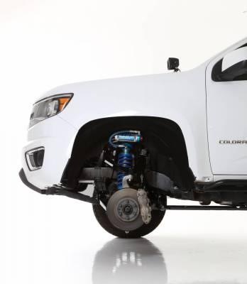 Baja Kits - 2015+ Chevy Colorado 2WD +2.5 Prerunner Kit - Image 5