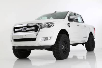 2016+ Ford Ranger 2WD/4WD Boxed Upper Control Arm