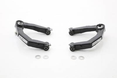 Baja Kits - 2016+ Ford Ranger 2WD/4WD Boxed Upper Control Arm - Image 8