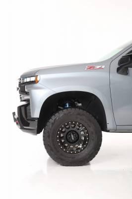19+ Silverado/Sierra 1500 4WD Stock Length Upper Arm - Image 6