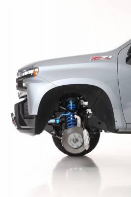 19+ Silverado/Sierra 1500 4WD Stock Length Upper Arm - Image 5
