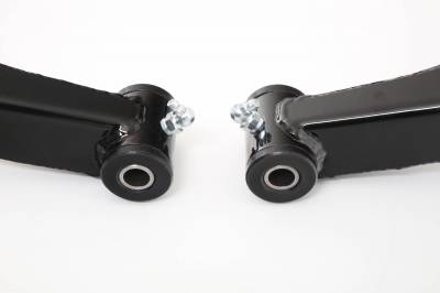 19+ Silverado/Sierra 1500 2WD Stock Length Upper Arm - Image 3