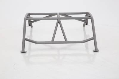 Baja Kits - CanAm Maverick X3 - 2 Seat 4130 Weld it Yourself Cage - Image 2