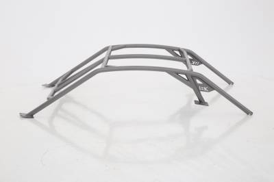 Baja Kits - CanAm Maverick X3 - 2 Seat 4130 Weld it Yourself Cage - Image 4
