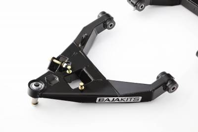 Baja Kits - 19+ SILVERADO/SIERRA 1500 2WD/4WD STOCK WIDTH LOWER ARM