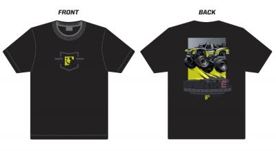"Brenthel Industries "" TT "" T-Shirt - Image 2"