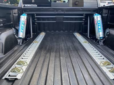 2019+ Silverado/Sierra 1500 Bypass Rack - Image 4